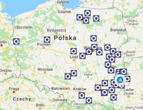 Mapa_Polska_MSM_edited